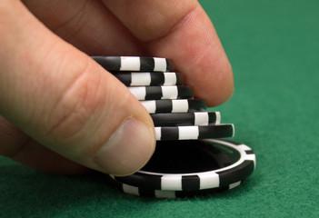 2013 10 27 Poker 21