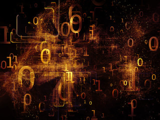 Universe of Numbers