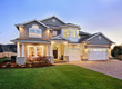 Beautiful Home Exterior - 57688175