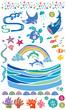 海セット - 57688730