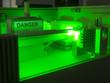 laser system fragment