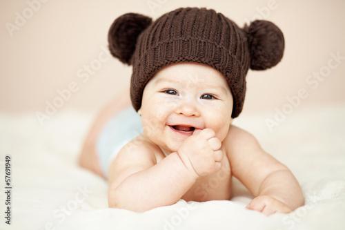 Baby - 57691949