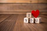 Kocham cię - 57696376