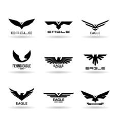 Eagles (7)