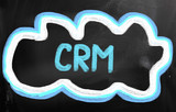 Customer Relationship Management Concept