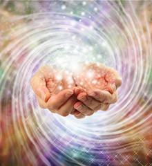 Healing Magic