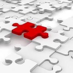 jigsaw10