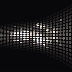 Disco Lights 2