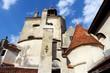 Transylvania, Romania - Bran Castle