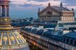 Opera, Paris - 57723928