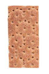 Breads: Crispbread
