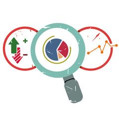 business analysis, business report analysis