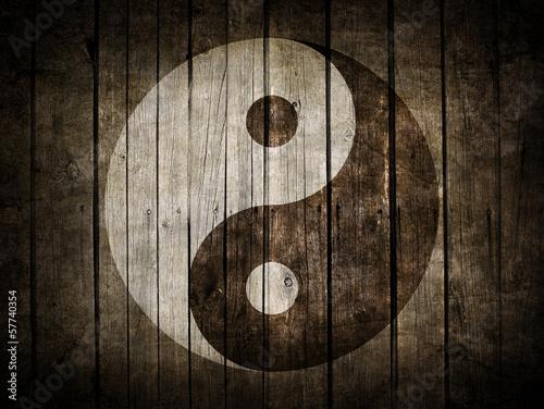yin-i-jang
