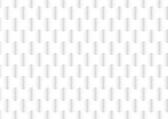 White texture, seamless