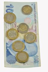Yüz Lira