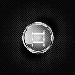 Film web icon