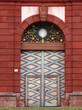 Tür und Tor