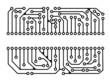 elektronik2910c
