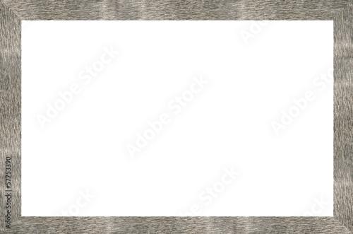 canvas print picture Metallrahmen