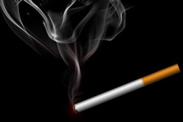 Сигарета2