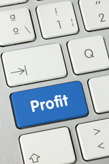 Profit keyboard1