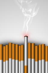 Сигареты2