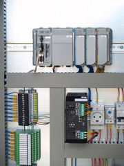 Automation Controller