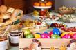 Foodstuff Easter / Ostermenü - 57761752