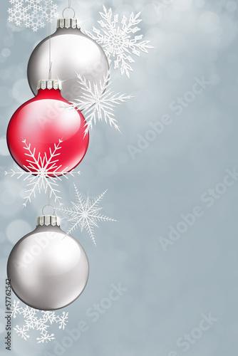 Weihnachten 452