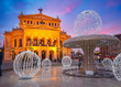 Alte Oper in Frankfurt - 57764140