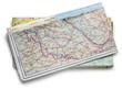 Road map - 57772912
