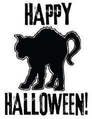 Happy Halloween 4!
