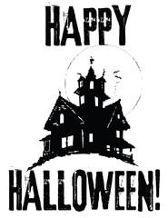 Happy Halloween 2!