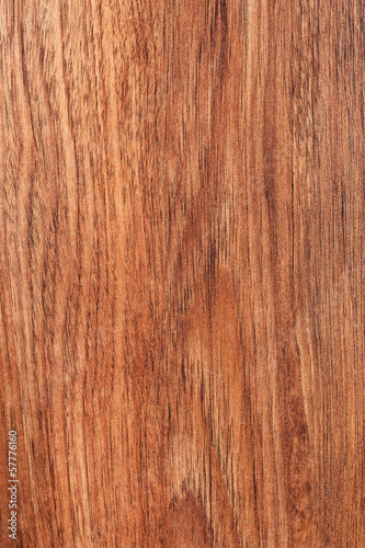 background of laminate