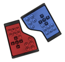 Laptop Remote Controls