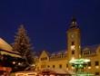 Freiberg Weihnachtsmarkt - Freiberg christmas market 02