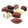 Chocolats  - Pralines