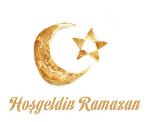 ramazan pidesi (path , dekupe
