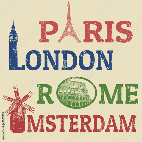 napisy-z-nazwami-stolic-europejskich