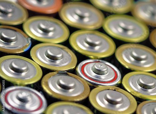 batterys