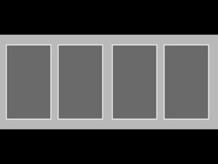 fotolibro