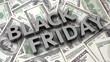 Dollar's Black Friday