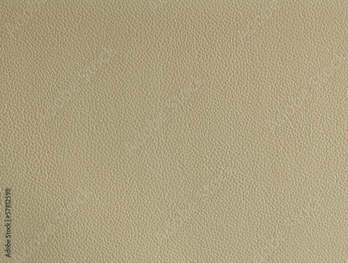 Background leather effect