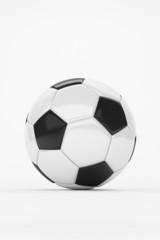 Fussball - Ball