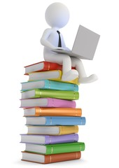 ebook lesen