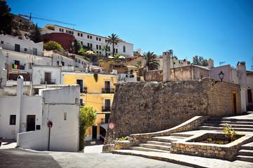 Ibiza , Spain