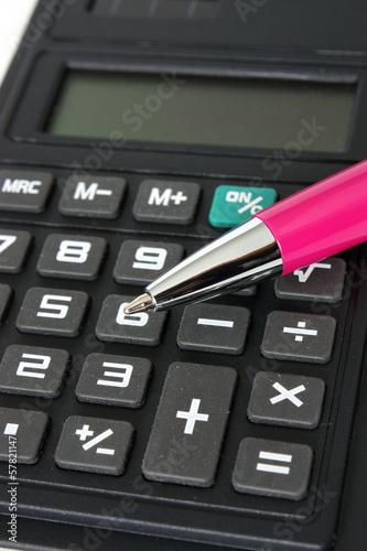 Scrittura e calcolo