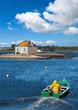 France > Bretagne > Morbihan > Saint Cado