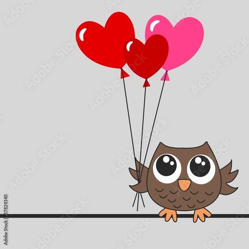 alles-gute-zum-geburtstag-oder-valentinstag