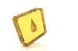 Drop of oil
